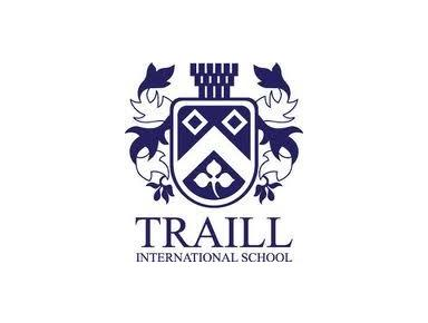 Traill International School (TRAILL) - International schools