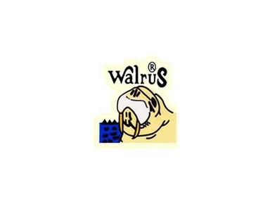 Walrus Trading - Baby products