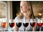 Wine Connection - Wine
