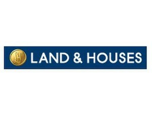 Land and Houses Public Company Limited. - Property Management