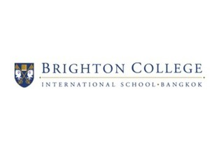 Brighton College International School Bangkok - Universities