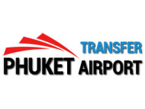 Airport Transfer Service - Travel Agencies