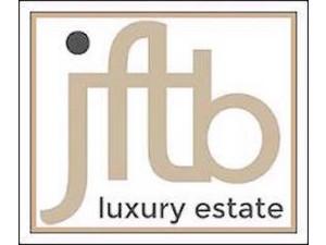 JFTB Real Estate Phuket - Estate Agents