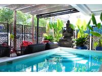 JFTB Real Estate Phuket (1) - Estate Agents