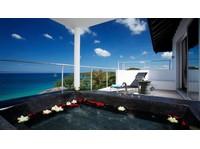 JFTB Real Estate Phuket (2) - Estate Agents