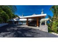 JFTB Real Estate Phuket (3) - Estate Agents