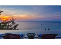 JFTB Real Estate Phuket (4) - Estate Agents