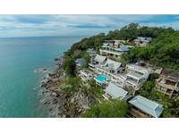 JFTB Real Estate Phuket (6) - Estate Agents