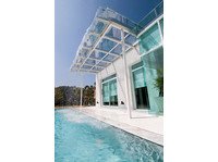 JFTB Real Estate Phuket (8) - Estate Agents