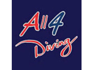 All4diving - Water Sports, Diving & Scuba