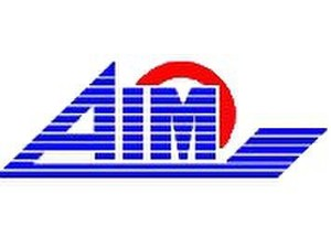 A.i.m. Siam Co.,ltd. - Advertising Agencies