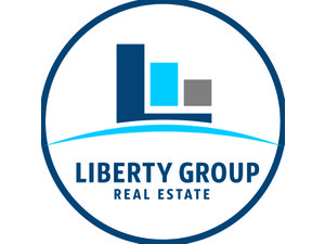 Liberty Group Real Estate - Estate Agents