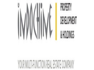 Indochine Development Company Limited - Construction Services