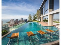 SC Asset Condominium Sales in Thailand (2) - Estate Agents
