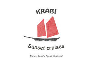 Krabi Sunset Cruises - City Tours