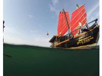 Krabi Sunset Cruises (1) - City Tours