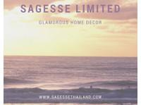 Sagesse (thailand) Limited (1) - Furniture
