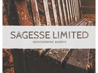 Sagesse (thailand) Limited (3) - Furniture