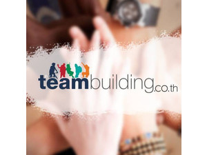 Team Building Co. Ltd. - Conference & Event Organisers