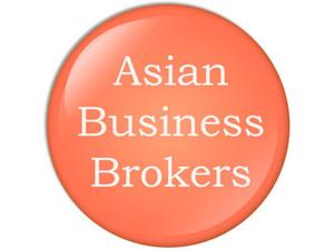 Asian Business Brokers (Thailand) Co., Ltd - Agenţii Imobiliare