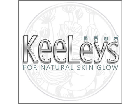 Keeleys Thailand - Wellness & Beauty