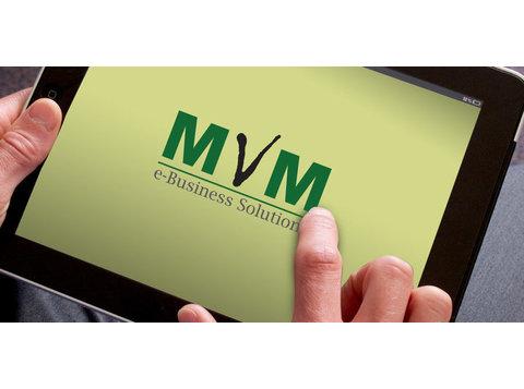 SEO Bangkok - SEO Thailand | MVM Infotech - Diseño Web