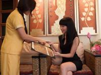So Thai Spa Bangkok (3) - Spas