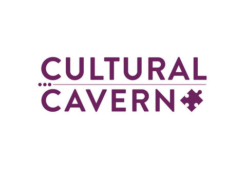 Cultural Cavern - Coaching & Training