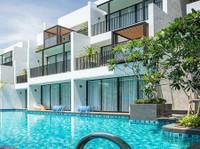 Hua Hin Home Property (2) - Estate Agents