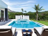 Hua Hin Home Property (3) - Estate Agents