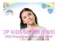 925 Silver Jewelry (4) - Jewellery