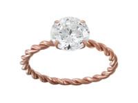 925 Silver Jewelry (6) - Jewellery