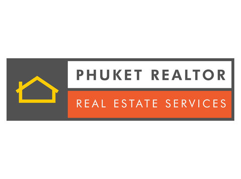 Phuket Realtor - Estate Agents