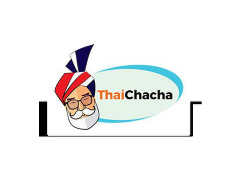 Thaichacha - Business & Networking