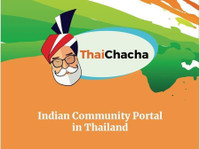 Thaichacha (1) - Business & Networking