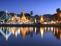 Villa Mae Hong Son (1) - Holiday Rentals