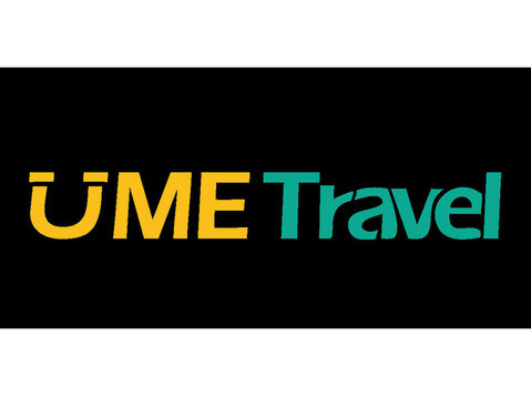 ume travel - Travel sites