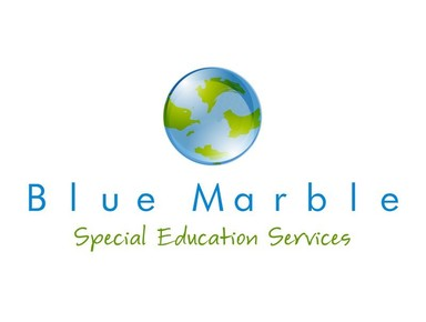 Blue Marble Special Education Services - Private Teachers