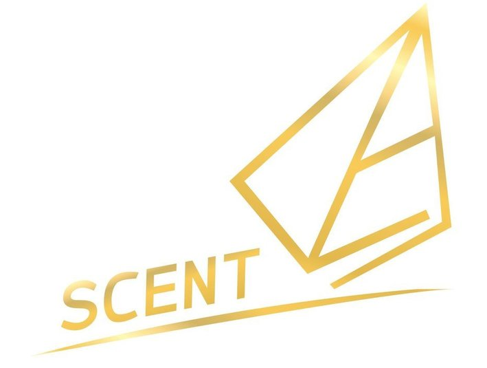 Scent Up Aroma Marketing Thailand - Advertising Agencies