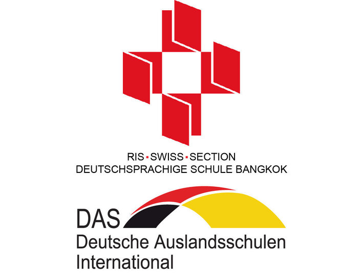 RIS Swiss Section - Deutschsprachige Schule Bangkok - Διεθνή σχολεία