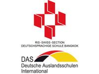 RIS Swiss Section - Deutschsprachige Schule Bangkok - International schools