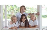 RIS Swiss Section - Deutschsprachige Schule Bangkok (4) - International schools