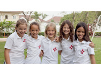 RIS Swiss Section - Deutschsprachige Schule Bangkok (5) - International schools