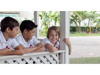 RIS Swiss Section - Deutschsprachige Schule Bangkok (6) - International schools