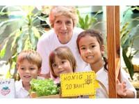 RIS Swiss Section - Deutschsprachige Schule Bangkok (7) - International schools