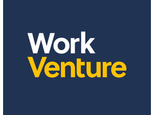 WorkVenture Technologies Co., Ltd. - Työportaalit