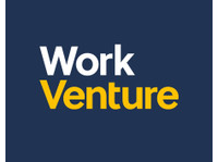 WorkVenture Technologies Co., Ltd. - Job portals