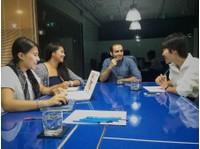 ArioMarketing, Digital Marketing Agency (3) - Advertising Agencies