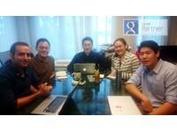 ArioMarketing, Digital Marketing Agency (7) - Advertising Agencies