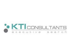 KTI RECRUITMENT CONSULTANTS CO.,LTD - Employment services